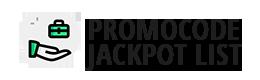 promocode-jackpot-list.site