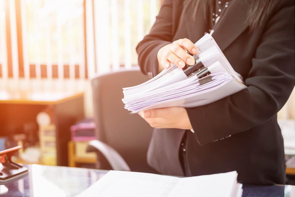 administrador de empresas tipos de especializações