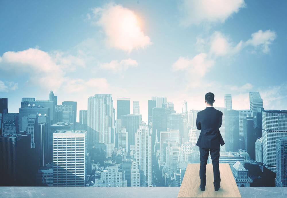 administrador do futuro como ser um principais competencias habilidade