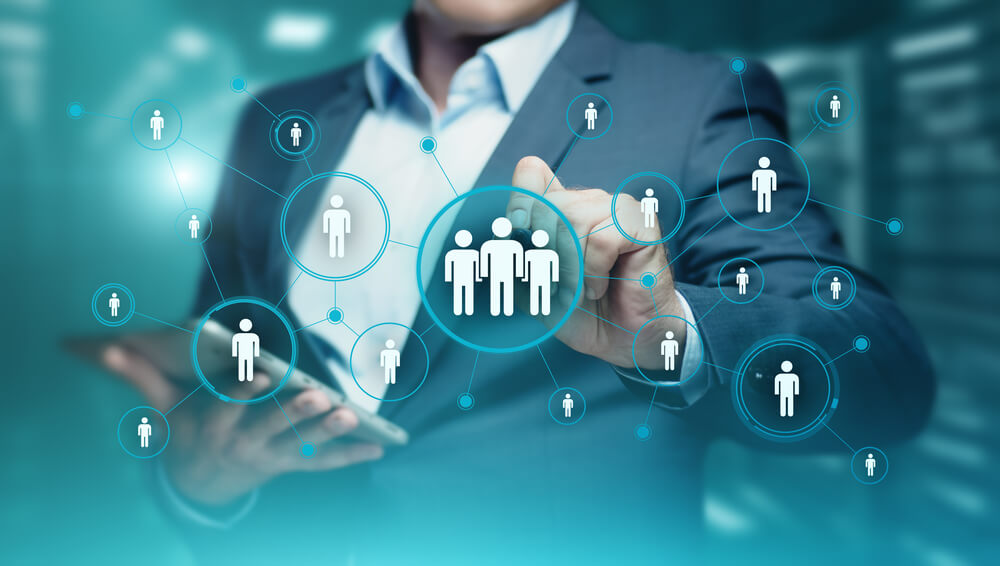 ATS or Recruitment Software: Everything you need to know