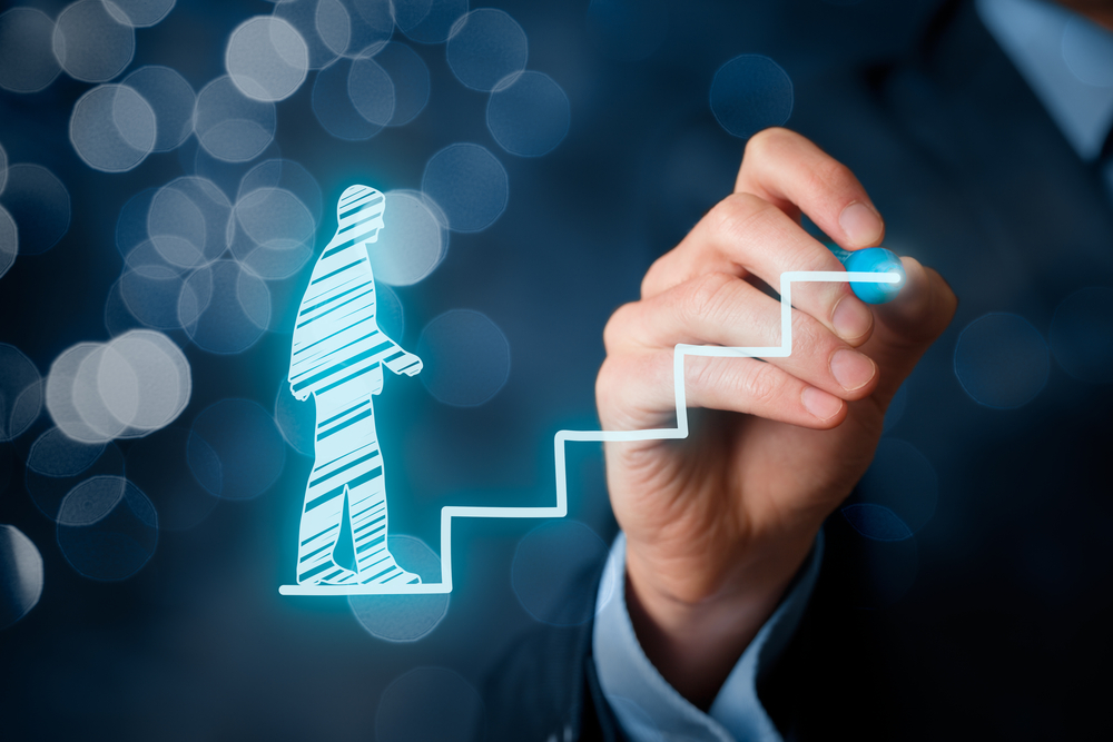 Career Plan: what it is and how to do career management