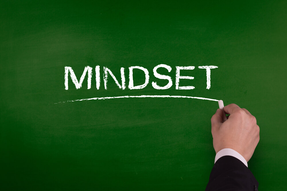 Mindset: What it is, Types and How to Develop Your