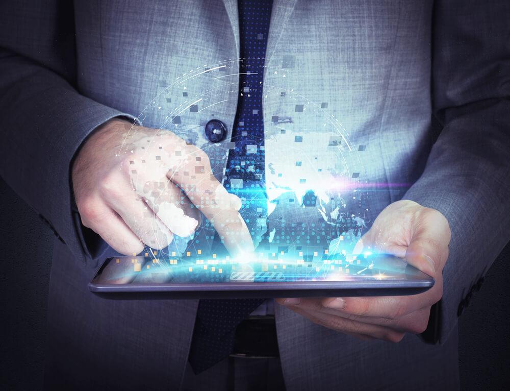 novas profissões por que você precisa se preparar para o futuro