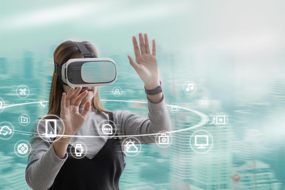 novas profissões tecnologia tendência mercado de trabalho