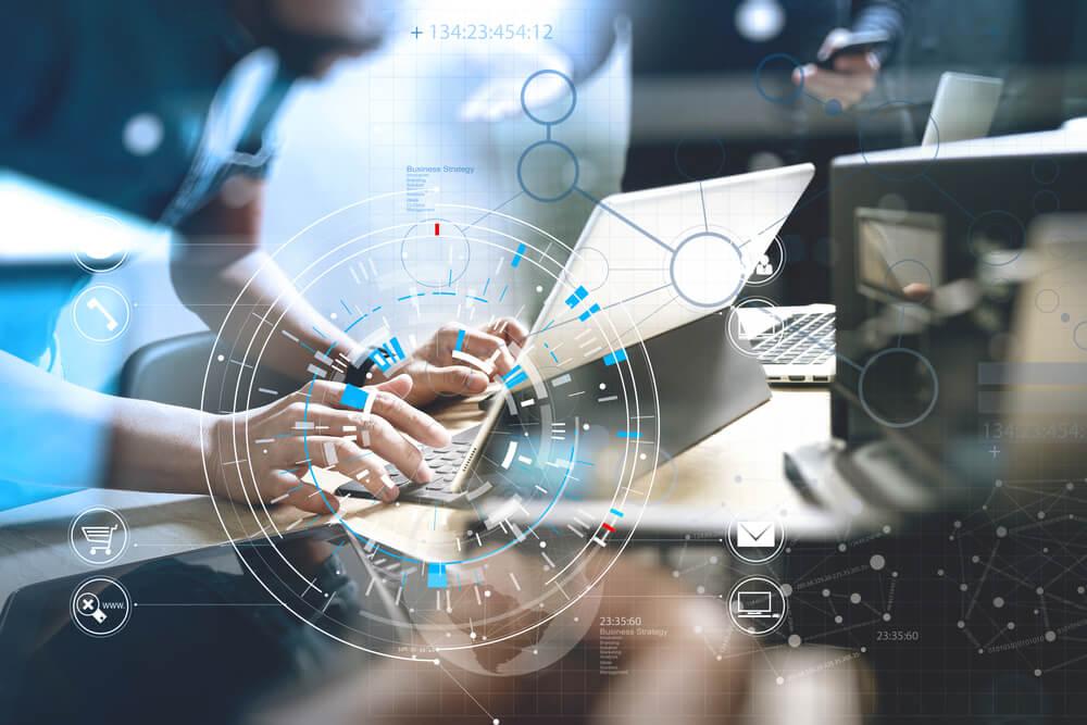 profissões do futuro área tecnologia