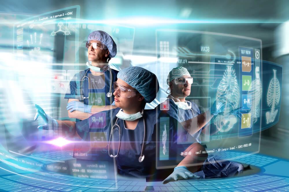 profissões em alta mais procuradas mercado de trabalho